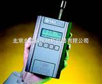 气体流量传感器 多功能气体流量传感器 智能型气体流量传感器