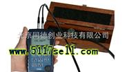 高精度超声波测厚仪 便携式超声波测厚仪 TD-SW6