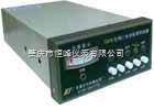 ZQFM系列阀门电动装置控制器