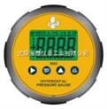 專業進口壓力表 進口耐震壓力表 SSI壓力表