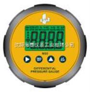 专业进口压力表 进口耐震压力表 SSI压力表