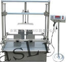 机械式振动试验台 随机振动试验
