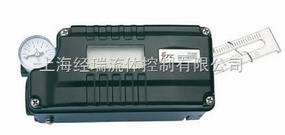 YT-2700系列定位器