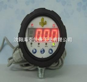 M25-ED-数显压力表,进口压力表,进口数字压力表