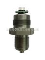液压传感器 机油压力传感器 气体压力传感器