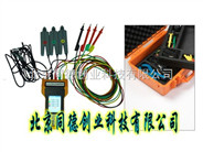 手持式三相电能表现场校验仪 TD-HY213