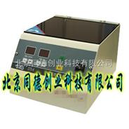 低速台式自动平衡离心机 WS-DT5-6A 厂家平衡离心机