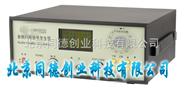 音频扫频信号发生器CRY-5520