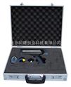 双激光红外测温仪 TN568LC1 红外测温仪