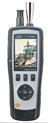 潔凈室專業六通道手持式粒子計數器DT-9880