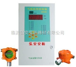 油田专用气体报警器 石油气体报警器 石油气体探测器 石油气体检测仪器