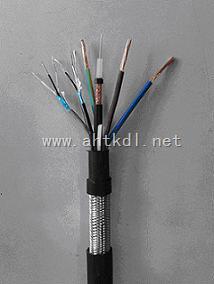 特价供应智能复合电缆
