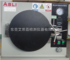 PCT老化試驗機 高壓滅菌鍋檢測