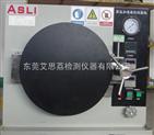 PCT老化试验机 高压灭菌锅检测