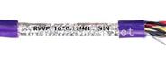 编码器电缆 RVVSP生产厂家