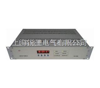 网络时间同步服务器,NTP校时器,GPS卫星授时器