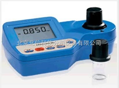 JC16-H5HI96747-铜离子浓度计 铜离子浓度分析仪 铜离子浓度检测仪 铜离子浓度测量仪
