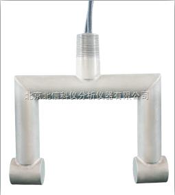 JC16-VCM-1000M-1-超聲波污泥濃度計 投入式污泥濃度計 污泥濃度分析儀