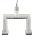 超聲波污泥濃度計 投入式污泥濃度計 污泥濃度分析儀