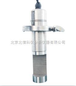 JC16-VCM-1000M-2-超声波污泥浓度计 插入式污泥浓度检测仪