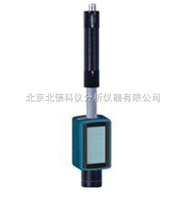 JC05-BX-YD100-北信BX-YD100型笔式硬度计