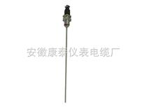 WRPK-261鉑銠熱電偶