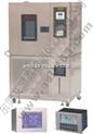 光伏组件试验箱,双85湿冷冻试验箱