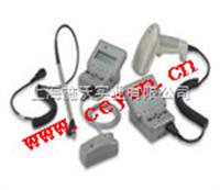 霍尼韦尔QC850系列条码检测仪|条码扫描器|条码扫描仪