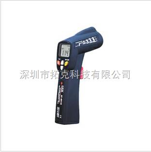 DT-8811H-红外线测温仪