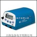 AM510防爆智能数字粉尘仪产品信息