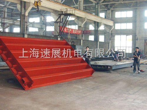 60吨地磅,60吨电子地磅秤,地磅价格