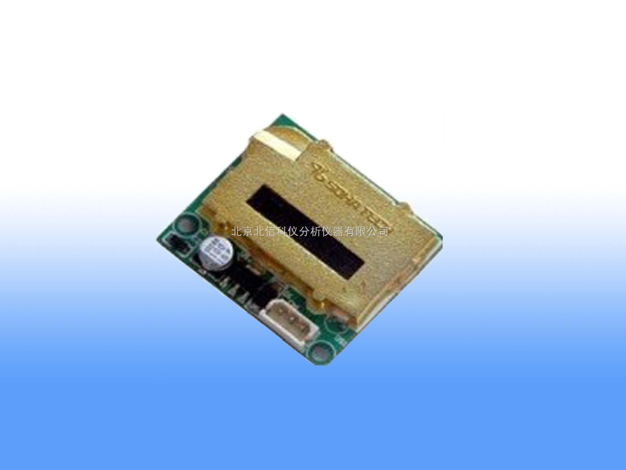 QT21-TM-EY-二氧化碳傳感器 雙光束紅外二氧化碳傳感器 二氧化碳氣體監測儀 室內空氣質量檢測儀