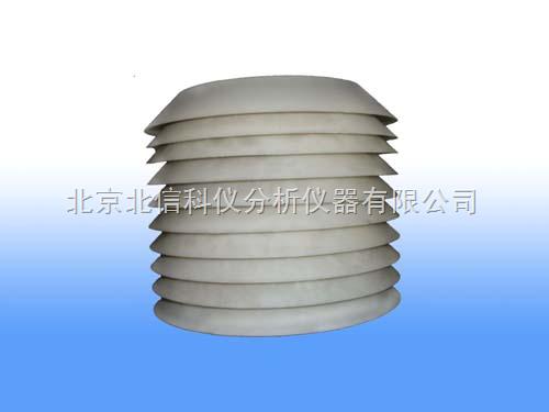 HJ03-TM-01-室外空氣溫濕度傳感器 室外空氣溫度傳感器 室外空氣濕度檢測儀