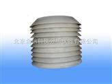 室外空气温湿度传感器 室外空气温度传感器 室外空气湿度检测仪