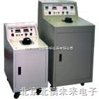 DL19-YDJ-3II-耐壓測試儀 移動式工頻耐壓試驗臺