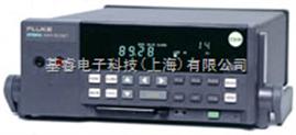 Fluke F2620A 便攜式數據采集器