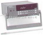 Fluke F2635T 溫度數據采集器
