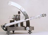 YYT2000B-YYT2000B倾斜式微压斜管压力计