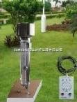 HJ03-YDZ-P100-專業報警雨量計 山洪預警報警器 山洪災害防范監測儀