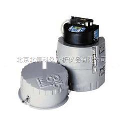 HJ09-ISCO 6712-全自動水質采樣器