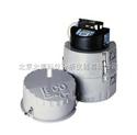 全自动水质采样器 自动采样器 水质采样仪