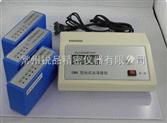 DMN小型臺式光澤度儀
