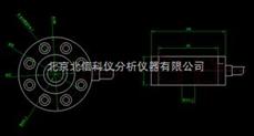 輪輻式傳感器 輪輻式稱重傳感器 稱重傳感器