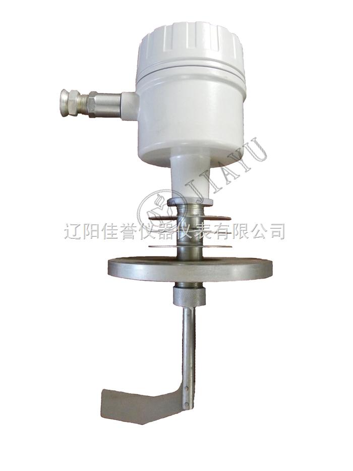 UL-1E-廠家直銷高溫防爆阻旋式料位控制器