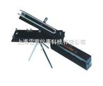 CQY-150型倾斜式压差计