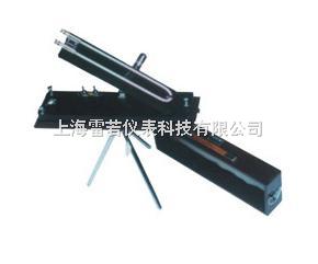 AFJ-150-AFJ-150型倾斜式压差计