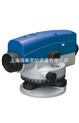 NAL24R激光水準儀價格