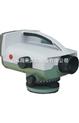 EL302A電子水準儀,水準儀廠家