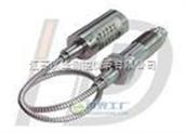 PT127卫生型压力变送器价格报价便宜