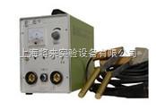 L0040671便攜式磁粉探傷儀價格